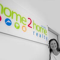 Home-2-Home 2015