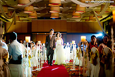 Pattaya Wedding Photography