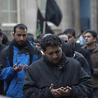 The Day of Ashura (??????? translit: 'Ashura', Ashura, Ashoura, and other spellings) is on the 10th day of Muharram in the Islamic calendar and marks the climax of the Remembrance of Muharram but not the Islamic month.