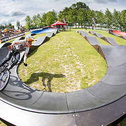 NK Pumptrack 2014