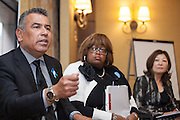 USA Funds convening at the InterContinental New Orleans Hotel, May 12, 2015
