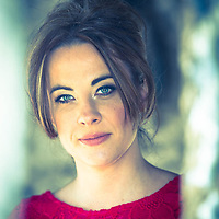 25/03/2015 Hebden Bridge - Katie Chatburn - Composer