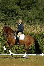 Holsters Arlette-Melvin 2003