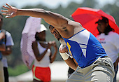 5.2.15-OHS-Track