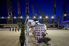 Antwerpen 2009