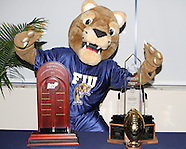 FIU National Signing Day 2011