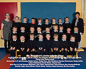 School Photographs 2014