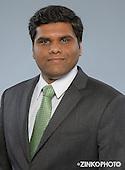 Gaurav Joshi 1-10-15