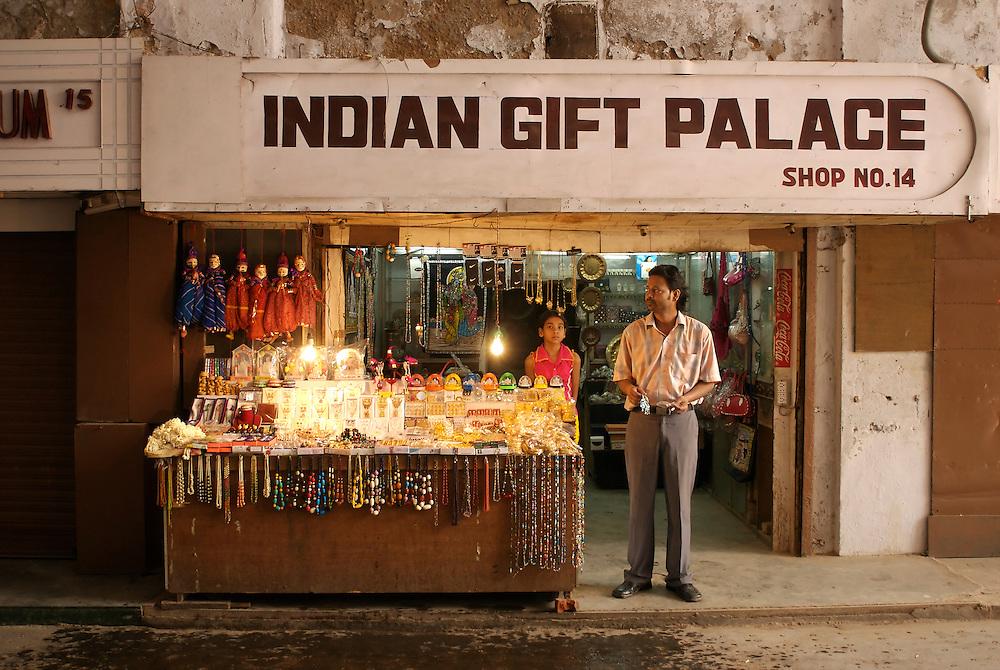 Red Fort.<br /> Delhi, India.