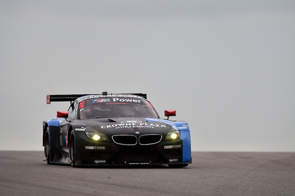 18-20 September 2014, Austin, Texas USA<br /> 55, BMW, Z4 GTE, GTLM, Bill Auberlen, Andy Priaulx<br /> &copy;2014, Scott R LePage <br /> LAT Photo USA