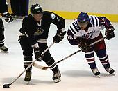 2006 IIHF Division 2 World Champs