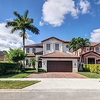 3722 SW 154th Court, Miami, FL