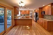 Better Properties Covington/Maple Valley
