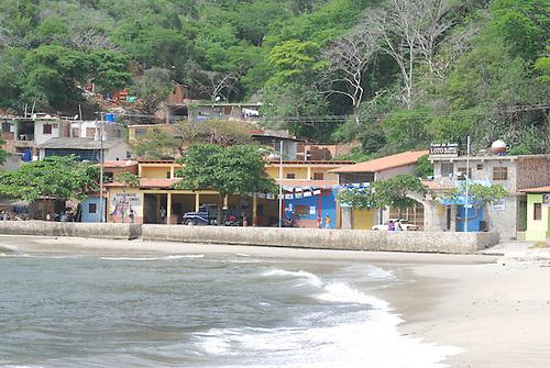 d05a069e0636 Fotos chuao estado aragua