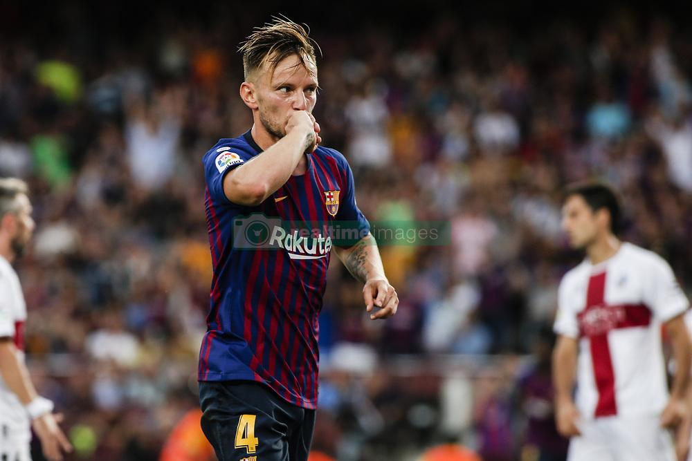 صور مباراة : برشلونة - هويسكا 8-2 ( 02-09-2018 )  20180902-zaa-n230-513