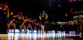 NBL 2018/19 Adelaide 36ers vs Perth Wildcats
