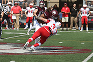 FB: Augsburg University vs. Ripon (09-01-18)