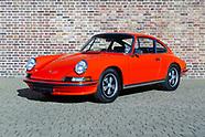 DK Engineering - Porsche 911