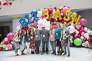 G.  BizBash Live - Attendees