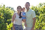 Provence & Burgundy, Summer 2014