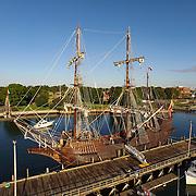 Sail Portsmouth 2015