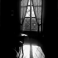 "Julia Morgan's ""Little Castle"""