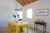 Modern home 1117