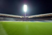 Fussball / ALLGEMEIN Bochumer RUHRSTADION allgemein, Feature