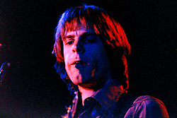 Bob Weir with The Grateful Dead Live at Huntington West Virginia 16 April 1978