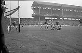 27.10.1963 National Hurling League Final [C290]