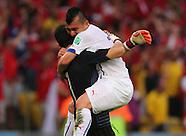 AMA Spain Chile