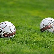 Bay Path Soccer