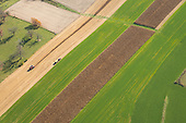Aerial Photography 1 Nov 2016