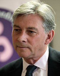 """Scottish Labour leader Richard Leonard and Health spokesperson Monica Lennon met with midwives in NHS Lanarkshire, ahead of a Scottish Labour debate which calls on the SNP Government to invest an additional £10 million for the implementation of Best Start and to investigate claims that midwives are not being given sufficient resources to do their jobs.<br /> <br /> Scottish Labour will use parliamentary time this week to call on the SNP Government to investigate reports that midwives do not have enough resources to do their jobs safely.<br /> <br /> Concerns have been raised in an open letter by midwives in NHS Lothian, which claim they do not have enough computers, equipment and pool cars.<br /> <br /> Scottish Labour have also called for an additional £10 million to be allocated towards the implementation of the Best Start recommendations, to ensure that midwives are given adequate time, training and resources.<br /> <br /> Scottish Labour Health Spokesperson Monica Lennon said:<br /> <br /> """"Midwives play a crucial role in caring for women and babies. The best way of recognising their contribution to our NHS is by making sure they have enough resources to do their jobs safely.<br /> <br /> """"That's why Scottish Labour is calling on the SNP Government to investigate reports about a lack of equipment and resources, and to provide an additional £10 million towards the implementation of the Best Start recommendations.<br /> <br /> """"The Health Secretary must listen to the concerns of midwives and take urgent action to address the workforce crisis.""""<br /> <br /> Pictured: Richard Leonard<br /> <br /> Alex Todd 