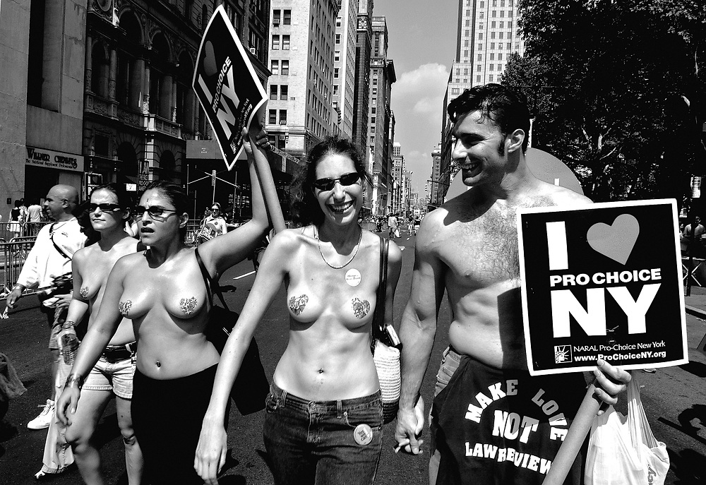 RNC Week<br />