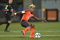 Didier NDONG (fcl)
