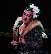 022515 Joey Arias: A Celebration of Billie Holiday
