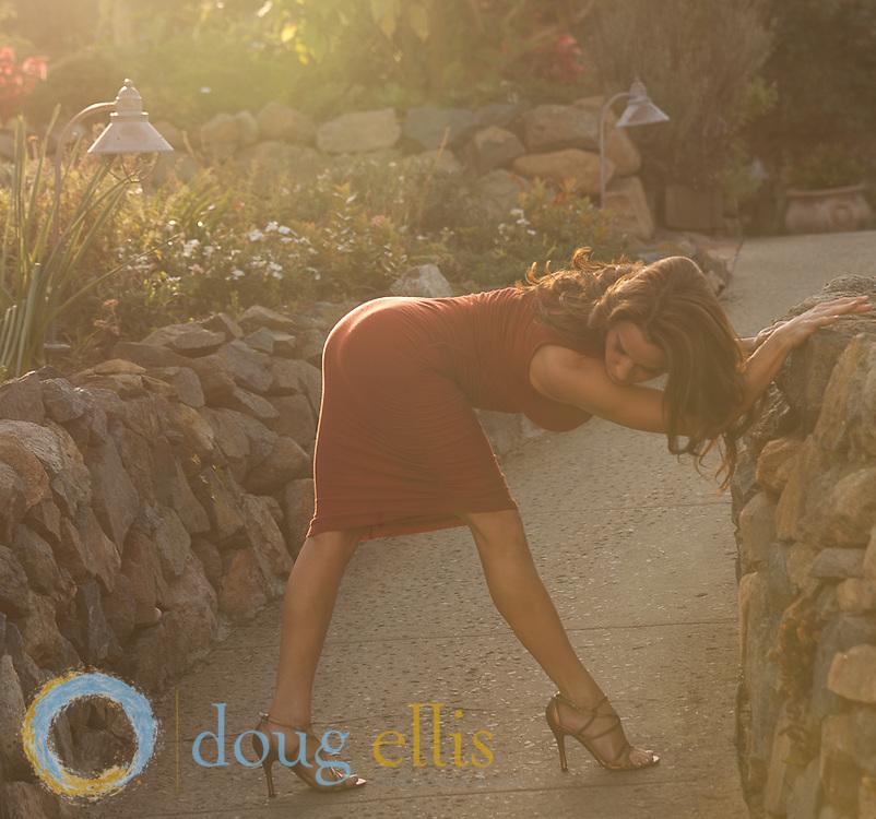 lifestyle portraits ca, yoga photos ca, yoga photographer ca, yoga photos san diego, yoga photos santa barbara Melissa Jones Professional and Yogini Lifestyle Portraits