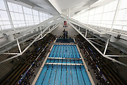 2018 Swimming and Diving Miscellaneous Images