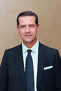 Raimondi Claudio
