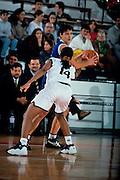 All Star Game Femminile Roma 1997