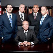 Mastagni, Holstedt, Amick, Miller & Johnsen, www.mastagni.com, Employment attorneys in Sacramento at the workers compensation, auto accidents and social security disability law firm of Mastagni, Holstedt, Amick, Miller & Johnsen. Mastagni, Holstedt, Amick, Miller & Johnsen, www.mastagni.com, Employment attorneys in Sacramento at the workers compensation, auto accidents and social security disability law firm of Mastagni, Holstedt, Amick, Miller & Johnsen. Mastagni, Holstedt, Amick, Miller & Johnsen, www.mastagni.com, Employment attorneys in Sacramento at the workers compensation, auto accidents and social security disability law firm of Mastagni, Holstedt, Amick, Miller & Johnsen.