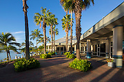 Hawaii Kai Towne Center, Oahu, Hawaii