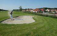 Dronten Golf Societeit