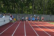 2014 NCAA Outdoor - Event 3 - Women's 200 Preliminaries