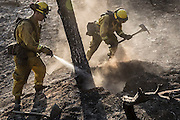 July 31, 2015<br />