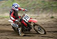 070210 SMX Motocross, Elvetham