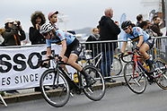 2017 UCI Road World Cycling - 22 Sept 2017
