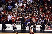 DESCRIZIONE : Campionato 2013/14 Finale Gara 7 Olimpia EA7 Emporio Armani Milano - Montepaschi Mens Sana Siena Scudetto<br /> GIOCATORE : Tifosi<br /> CATEGORIA : Tifosi<br /> SQUADRA : Olimpia EA7 Emporio Armani Milano<br /> EVENTO : LegaBasket Serie A Beko Playoff 2013/2014<br /> GARA : Olimpia EA7 Emporio Armani Milano - Montepaschi Mens Sana Siena<br /> DATA : 27/06/2014<br /> SPORT : Pallacanestro <br /> AUTORE : Agenzia Ciamillo-Castoria /GiulioCiamillo<br /> Galleria : LegaBasket Serie A Beko Playoff 2013/2014<br /> FOTONOTIZIA : Campionato 2013/14 Finale GARA 7 Olimpia EA7 Emporio Armani Milano - Montepaschi Mens Sana Siena<br /> Predefinita :