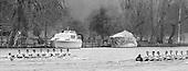 19870322 Henley Boat Races. Henley, Oxon. UK